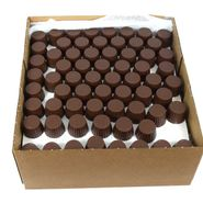 Asher's Sugar Free Mini Peanut Butter Cups 6lb Box