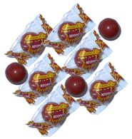 Atomic Fireballs 16oz Bag