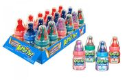 Baby Bottle Pops Candy 18 Count
