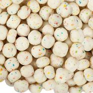 Birthday Cake Cookie Dough Bites 10lb