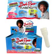 Bob Ross Palette Dip Candy 18 Count