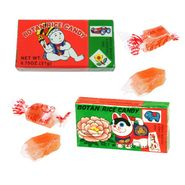 Botan Rice Candy 20 Count