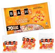 Brach�s Candy Corn 70ct.