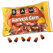 Brach's Harvest Candy Corn 11oz Bag