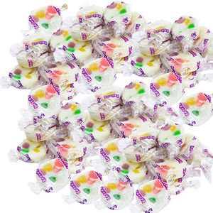Brach's Jelly Bean Nougats 8lb Bag