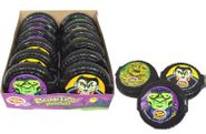 Hubba Bubba Bubble Tape Monsters 12ct.
