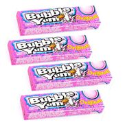Bubble Yum  18ct - Bubble Original