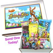Bunny Bites Assorted Easter Candy Gift