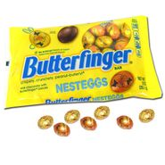 Butterfinger Nest Eggs 9oz Bag