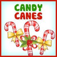 Candy Cane Selections