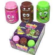 Candy Shots Liquid Candy 12 Count