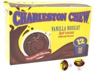 Charleston Chew Vanilla Hot Cocoa K Cups 12 Count