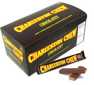 Charleston Chews Chocolate 24 Count
