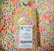 Charms Marshmallow Bits 8oz Bag