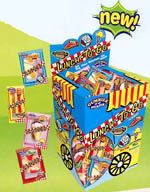 Cheap Bulk Candy Is Perfect For Kid�s Birthday Party Favors!
