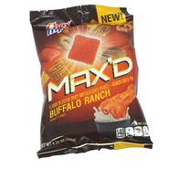 Chex Mix Buffalo Ranch Snack 4.25oz Bag