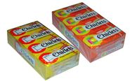 Chiclets 20ct Choose Flavor