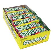 Chuckles 24ct