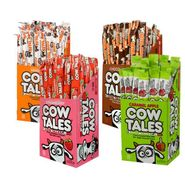 Cow Tales 36 Count - Choose Flavor