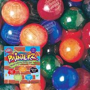 Dubble Bubble Painterz Gumballs 850 Count Bulk