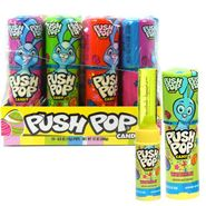 Easter Push Pops 24 Count