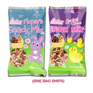 Easter Snack Mix PB/Choc 3.5oz
