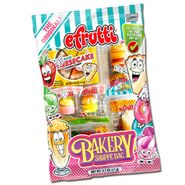 eFrutti Bakery Shoppe Gummies