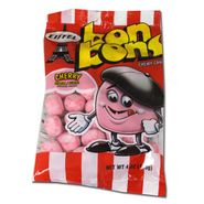 Eiffel Cherry Bon Bons 4oz Bag
