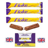 Flake Bar Cadbury 48 Count
