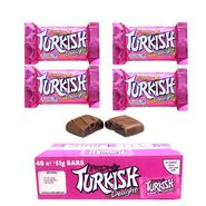 Frys Turkish Delight 48 Count