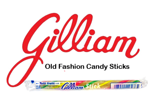 Gilliam