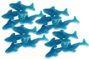 Gummi Sharks 5lb Bag