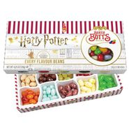 Harry Potter Bertie Botts Jelly Beans 4.25oz Box