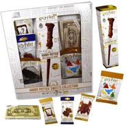 Harry Potter Candy Gift Set