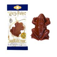 Harry Potter Chocolate Frog (One) - Jelly Belly