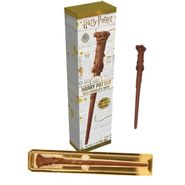 Harry Potter Chocolate Wand (one) Jelly Belly