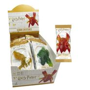 Harry Potter Gummi Creatures 24 Ct Jelly Belly
