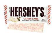 Hershey's Candy Cane Bar 3.5oz
