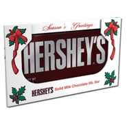 Hershey's Giant 5lb Candy Bar