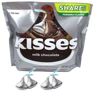 Hershey's Kisses 10.8oz Bag