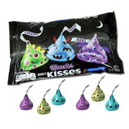 Hershey's Kisses Monsters 10oz Bag