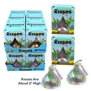 Hershey's Springtime Kiss 12 Count