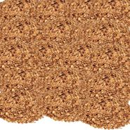 Honey Granola 5lb Bulk