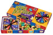 Jelly Belly Bean Boozled Game Box Series 3