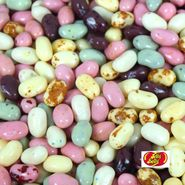 Jelly Belly Cold Stone Ice Cream Jelly Beans 10lb Bulk