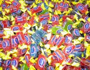 Jolly Rancher Bite Size Assortment 360ct Bag