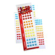 """Jumbo Candy Buttons 16"""""""