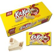 Kit Kat Apple Pie 24 Count