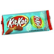 Kit Kat Easter  6 Pack
