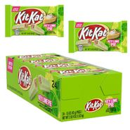 Kit Kat Key Lime Pie 24 Count